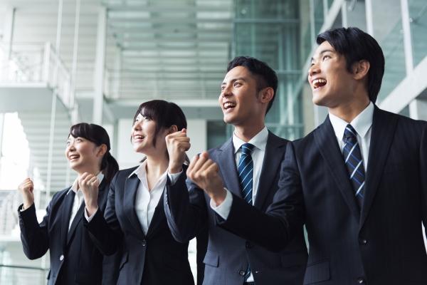 Sales Knowledge Management